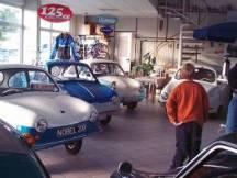 2003Treffen001