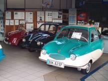 2003Treffen002