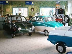 2003Treffen005