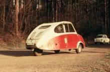 Bild58N1959-61