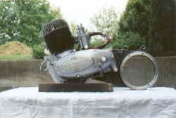 FDmobilMotor3