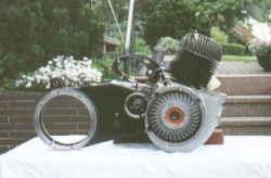 FDmobilMotor4