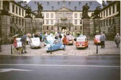 FDtreffenStadtschloss