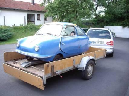 fuldamobilS7Blau 001