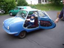 fuldamobilS7Blau 002