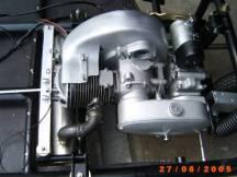 HertenS20011