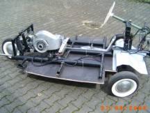 HertenS20013