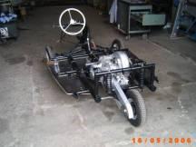 HertenS20019