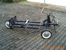 HertenS2003
