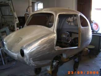 HertenS20032