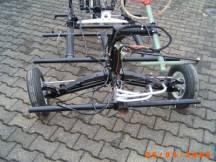 HertenS2004