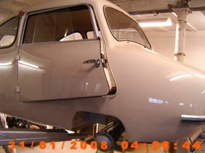 HertenS20041