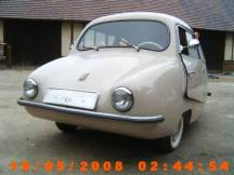 HertenS20047