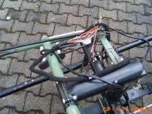 HertenS2005