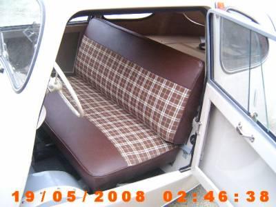 HertenS20050