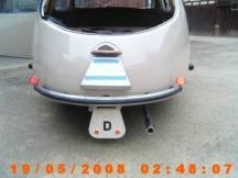 HertenS20052
