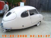 HertenS20054