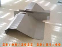 HertenS20059
