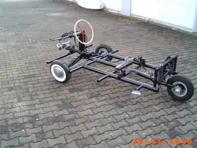 HertenS2006