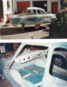 Karosserie1