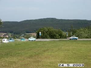TREFFEN 2003 026
