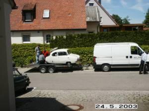 TREFFEN 2003 044