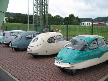 Treffen2009Ausflug1