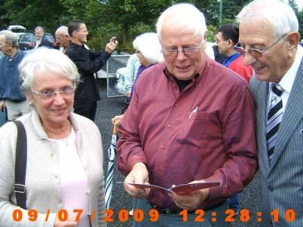 Treffen2009Ausflug2