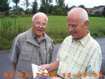 Treffen2009Ausflug3