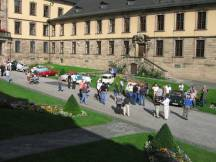 Treffen2009Stadtschloss