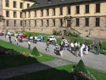 Treffen2009Stadtschloss1