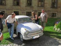 Treffen2009Stadtschloss2