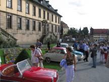 Treffen2009Stadtschloss4