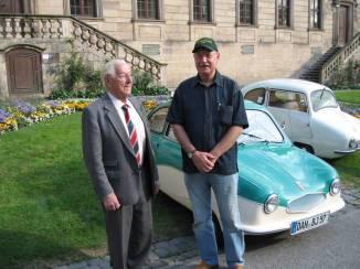 Treffen2009Stadtschloss7