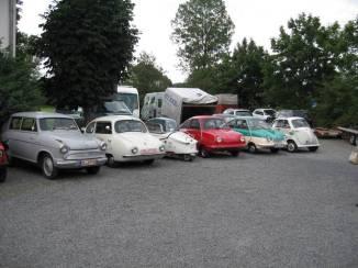 Treffen2009Steinau