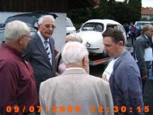 Treffen2009Steinau2