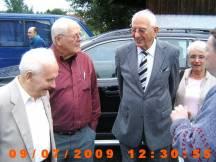 Treffen2009Steinau3